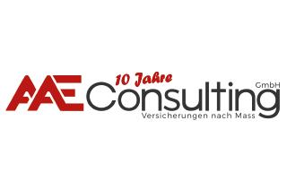 AAE Consulting