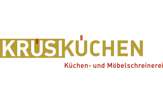 Krüsi Küche