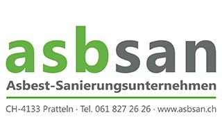 asbsan