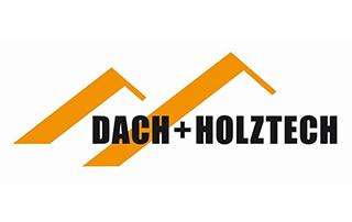 Dach + Holztech