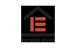 Escher Huus