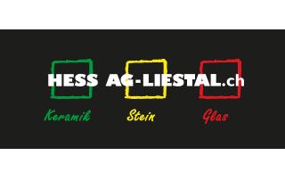 Hess AG Liestal