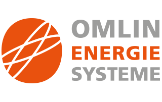 Omlin Energie Systeme