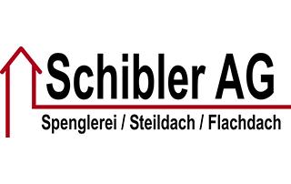Schibler AG